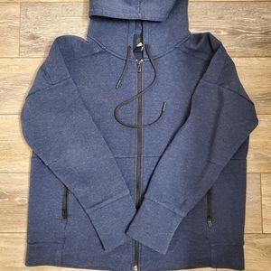 Boys Adidas jacket sz XL